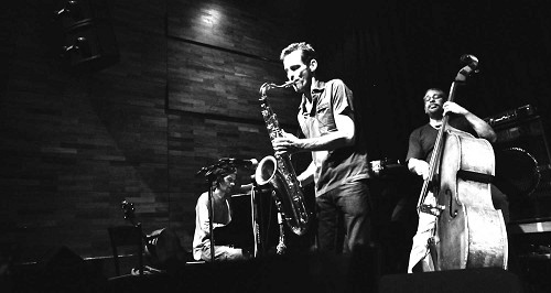 Jazz.101