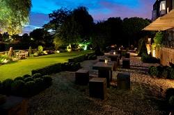 Bingham Garden.jpg