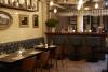 2850 Marylebone