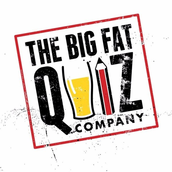 Quiz - every Tuesday