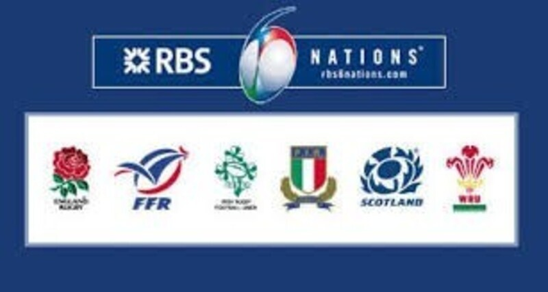 The Six Nations