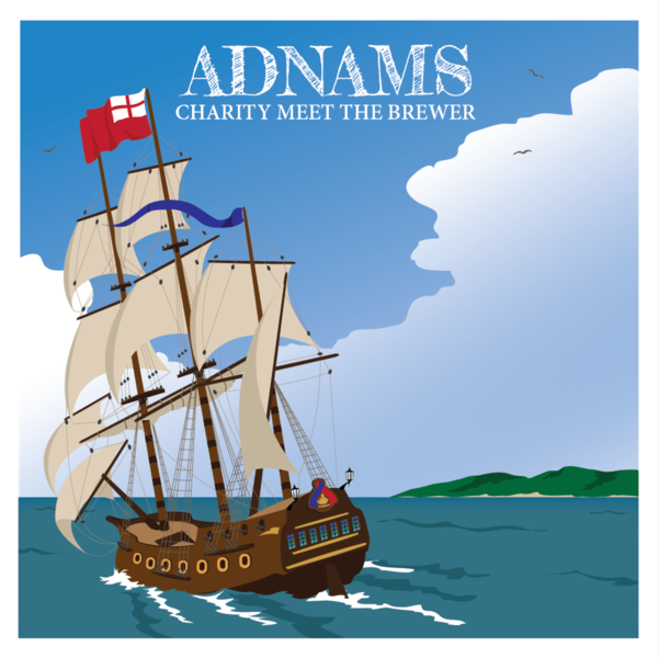 Meet The Brewer: Adnams