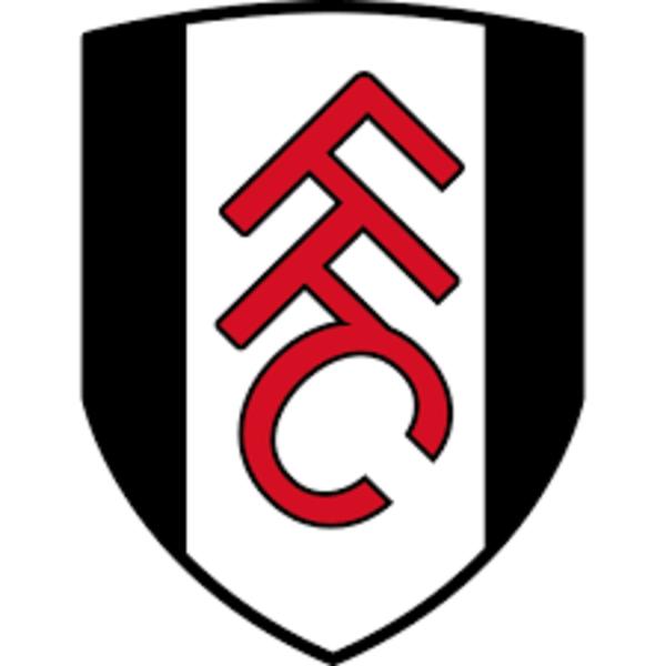Fulham Fans Xmas