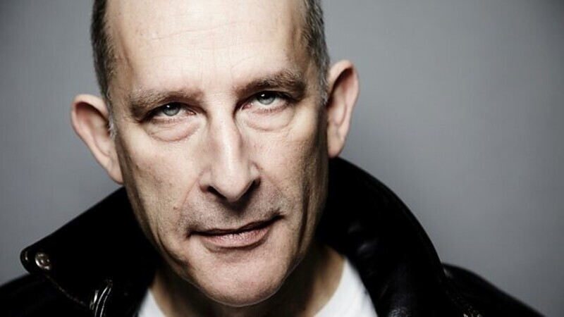 Bulls Hit Comedy Night with Nick Revell and Tony Cowards