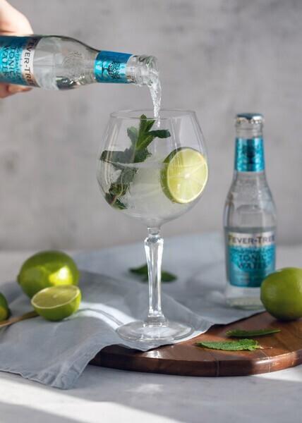 World Gin Day