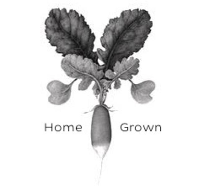 Home Grown at Sorella | Sunday 28th October