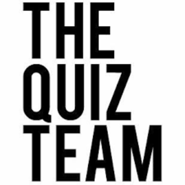 Quiz night at The Bull