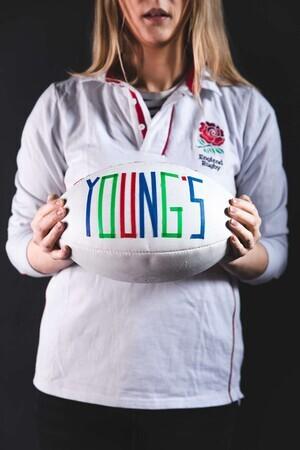 SIX NATIONS Round 2: Scotland vs England