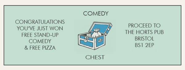 ComedyChest