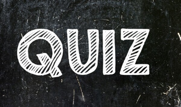 Last Pub Quiz Until January!