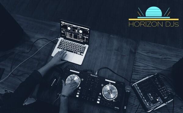 Horizon DJ's