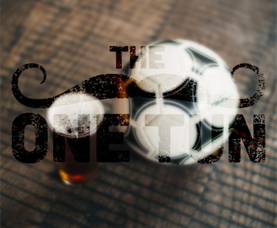 Burnley v Man City - Premier League on Amazon Prime