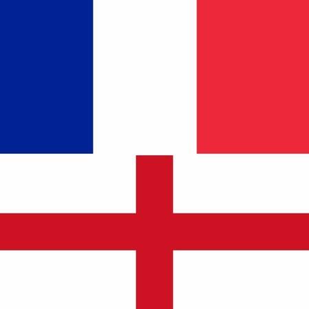 Six Nations 2017 England v France