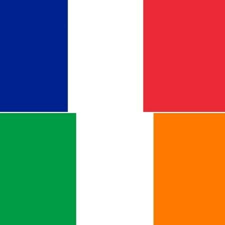 Guinness Six Nations 2019 Ireland v France
