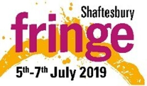 Fringe 2019 - Chris Norton Walker: An Unexpected Item in the Gagging Area (16+)