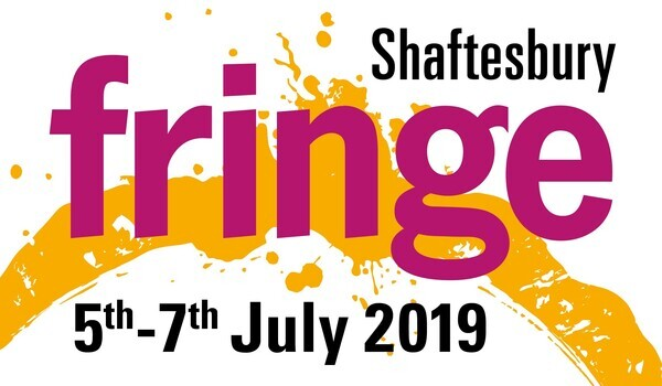 Fringe 2019 - Lenny Sherman: Have fun!