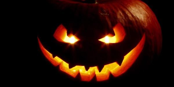 One Tun's Sporting-Dead Halloween Bash!