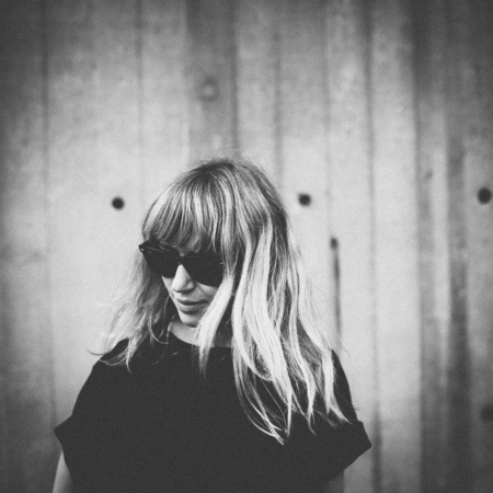 Seabright Arms - Kilimanjaro Live Presents: Hannah Lou Clark + Special Guests