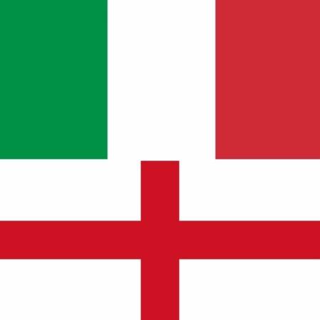 Six Nations 2017 England v Italy