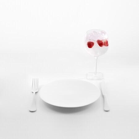 Martin Miller's Supper Club