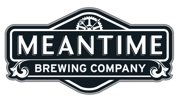 Meantime Beer Hall