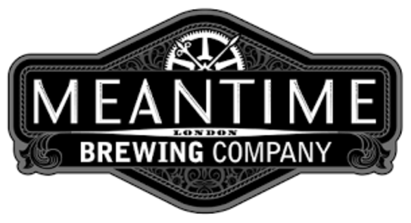 Meantime Beer Tasting