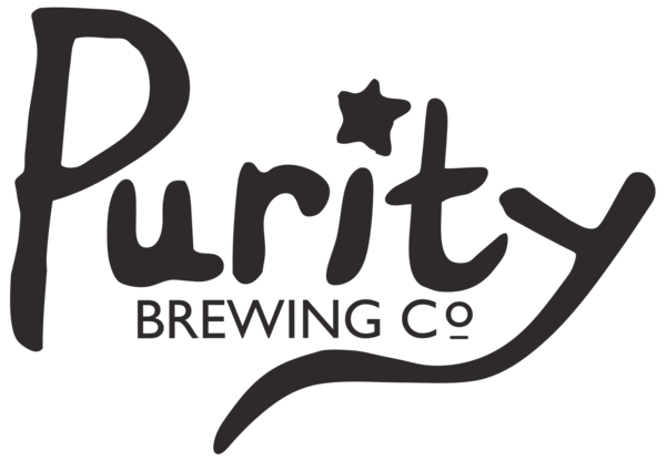 Meet the Purity Brewers