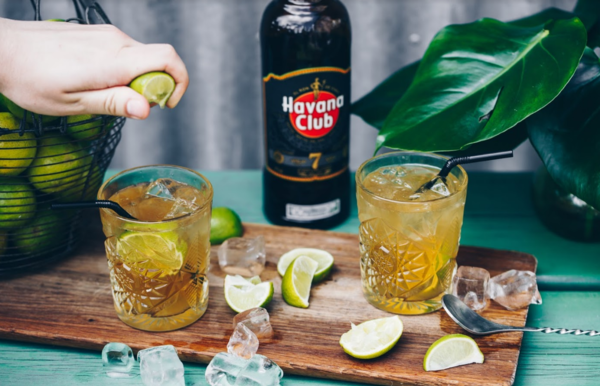 Win a trip to Cuba courtesy of Havana Club