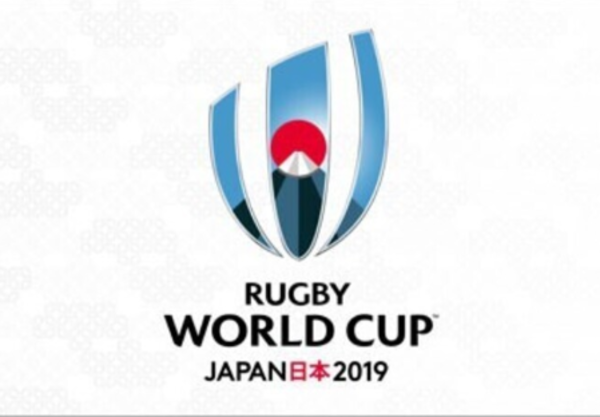 Rugby World Cup Opening Game