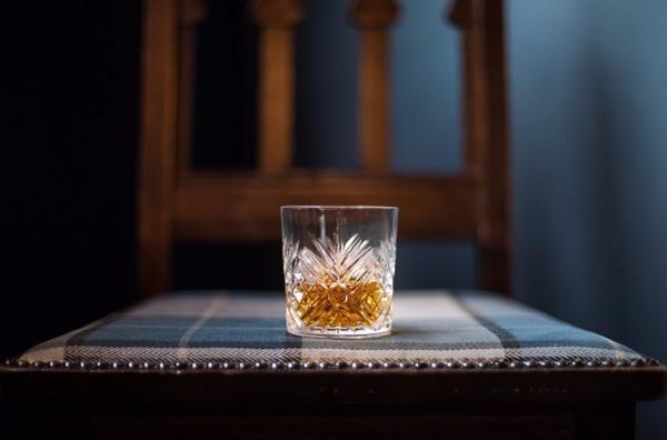 Malt Whisky Masterclass