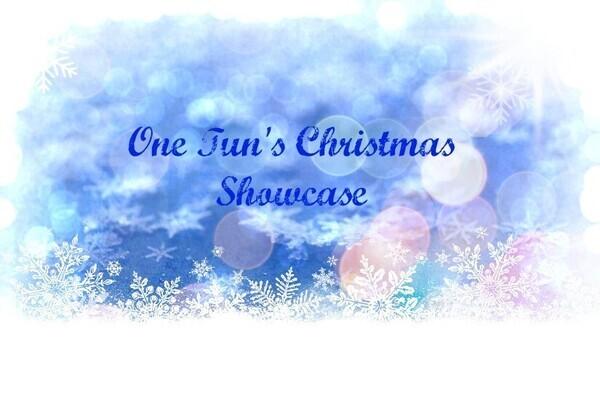 Christmas Showcase No 1