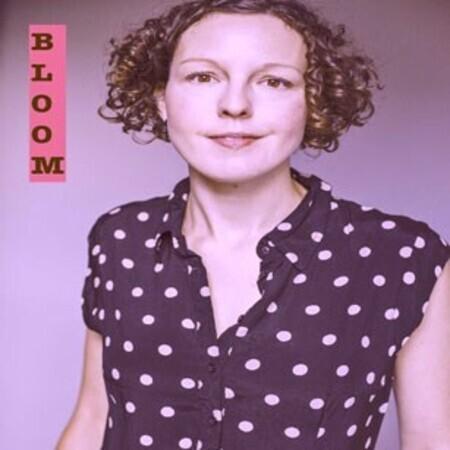 Fringe 2019 - Becky Brunning: BLOOM