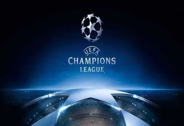 UEFA Champions League Group Stage