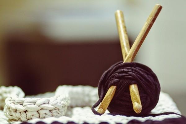 Christmas Crochet Masterclass