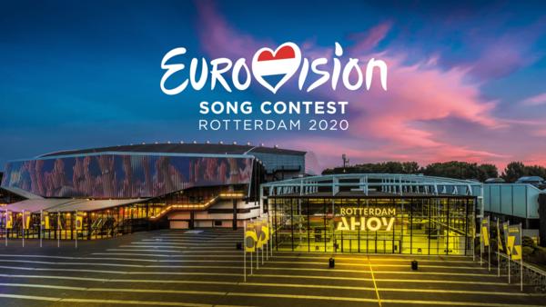 Eurovision 2020 - FINAL