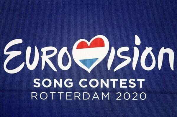 Eurovision 2020 - Semi-finals 1