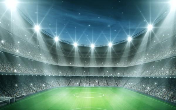 Chelsea Vs. Cardiff City