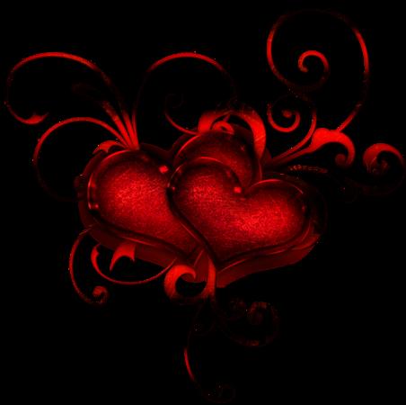 Valentine's Day @LST