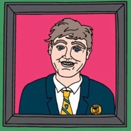 Fringe 2019 - Joe Wells: Joe Wells Doesn't Want To Do Political Comedy Any More! (18+)