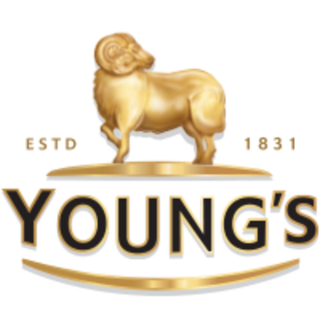 Young's Day 2018