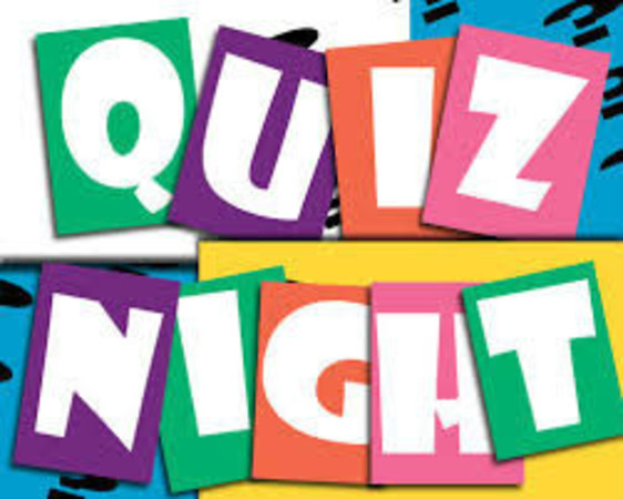 Art Quiz : Rose and crown wimbledon young s hotels sw
