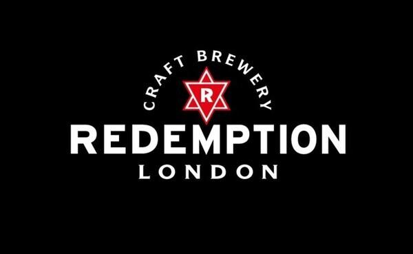 Redemption Brewery Tasting