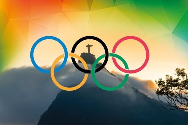 Olympic Games - Rio De Janeiro
