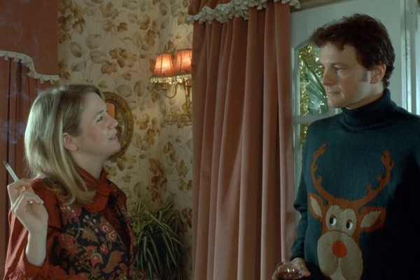 Ugly Christmas Jumper Day