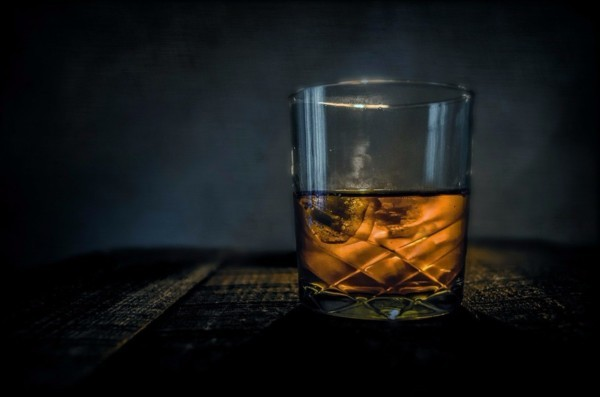International Whisk(e)y Day