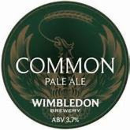 CELEBRATE OUR LOCAL ALE HEROES