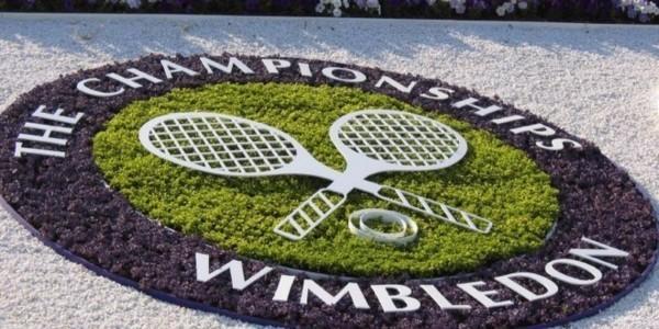 We Love Tennis!!
