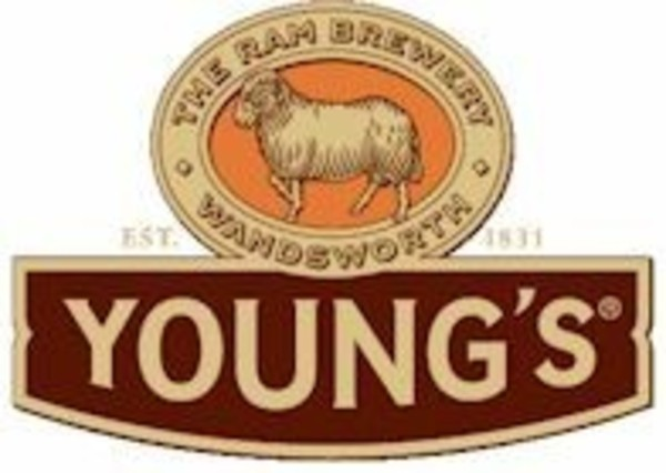 YOUNG'S 186TH BIRTHDAY PARTY