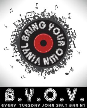 B.Y.O.V