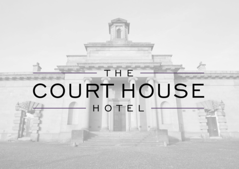 The Courthouse Open Day